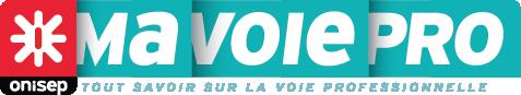 logo_vp.png