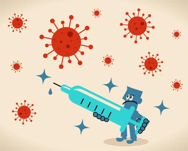 Vaccin COVID.jpg