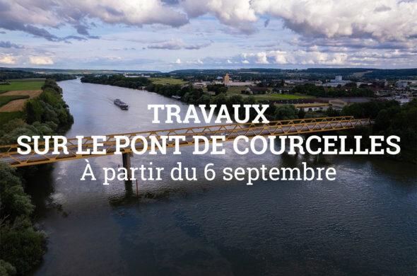 Travaux-sur-le-pont-de-Courcelles-590x390.jpg